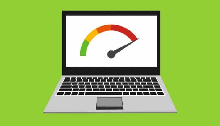 9 ways to make your Windows computer run faster