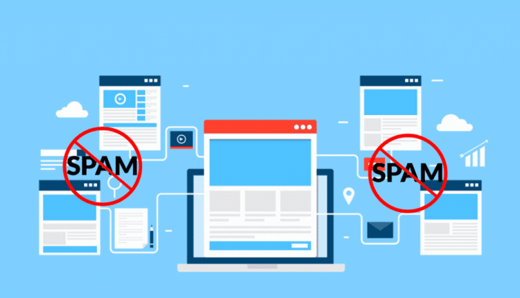 How to Fight Against Spammy Links Building this 2020