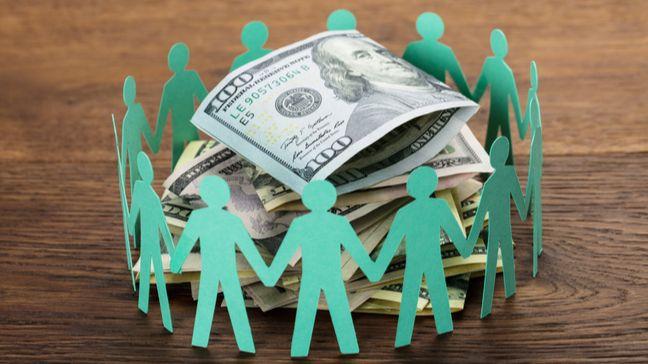 Payday Loan Alternatives loan