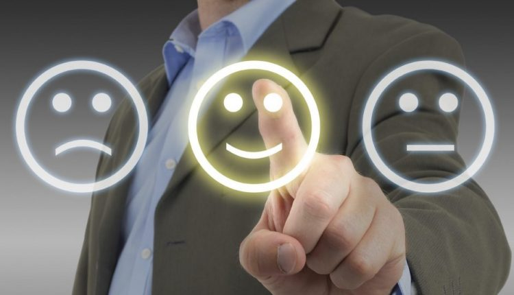 5 Steps to Prepare Your Workers in New CX Initiatives