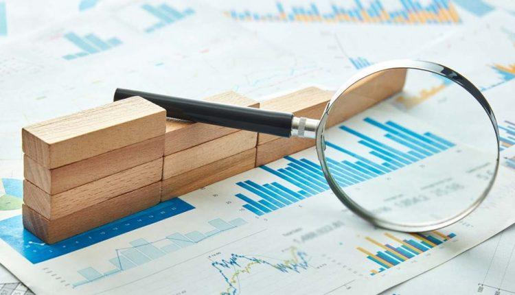 6 Steps for a Proactive Mid-Sized Bank Risk Management Framework
