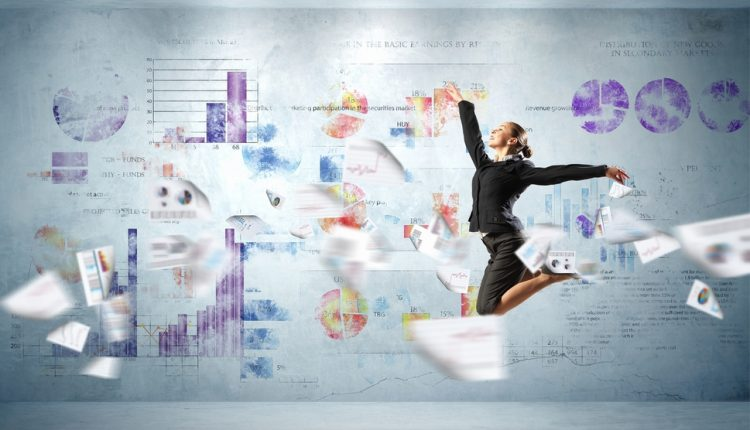 6 Steps to Taking Your Startup Accelerator 100 Percent Virtual