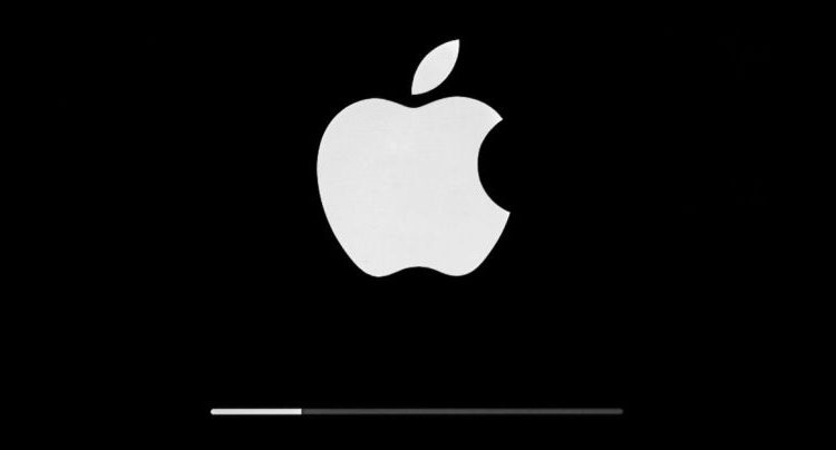 Apple iOS 13.4 offers fixes for 30 vulnerabilities