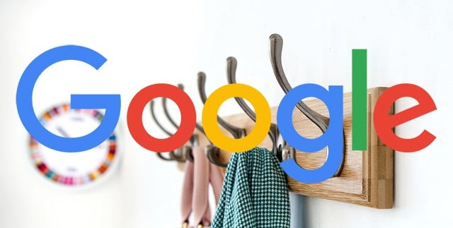 Automate Google Search Console Detected Issues Via Email