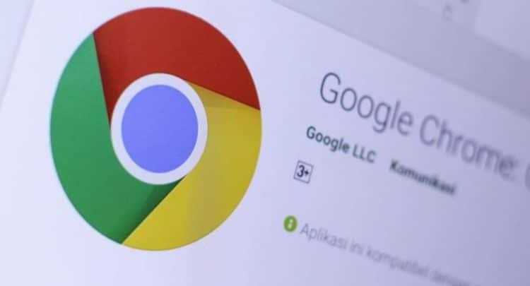 COVID-19 disruption delays release of Chrome version 81