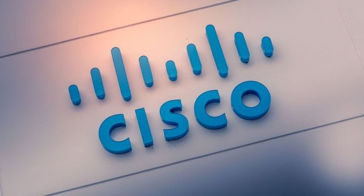 Cisco issues urgent fixes for SD-WAN router flaws