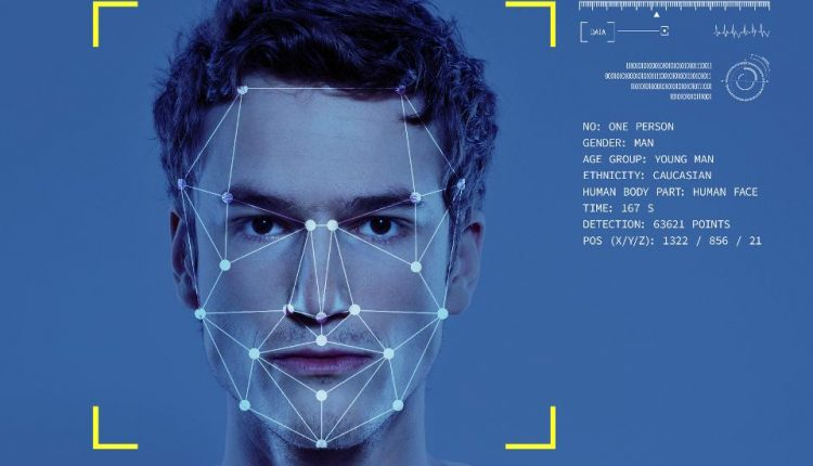 Clearview AI facial recognition app maker sued by Vermont