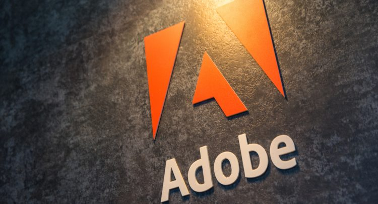 Delayed Adobe patches fix long list of critical flaws