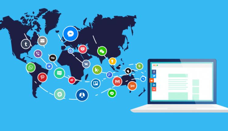 Enhancing Engagement On Social Platforms
