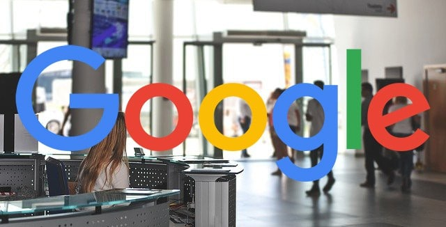 Google Ads Restricts Targeting Some Government Documents & Official Services