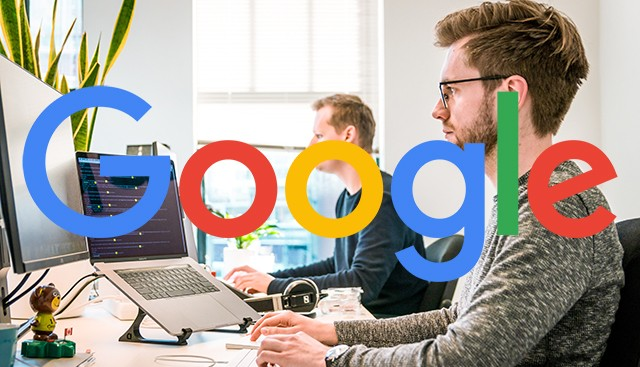 Google Ads and Google My Business Support May Be Delayed Or Unavailable