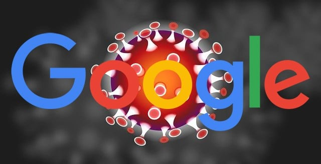 Google Search Relations Team Grounded During Coronavirus