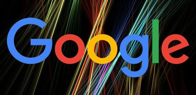 Google: We Have No Mechanism To Block Indexing Parts Of