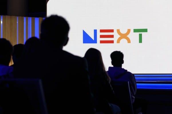 Google postpones the online version of Cloud Next until further notice