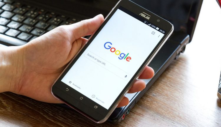 Google to switch completely over to mobile-first indexing by September 2020
