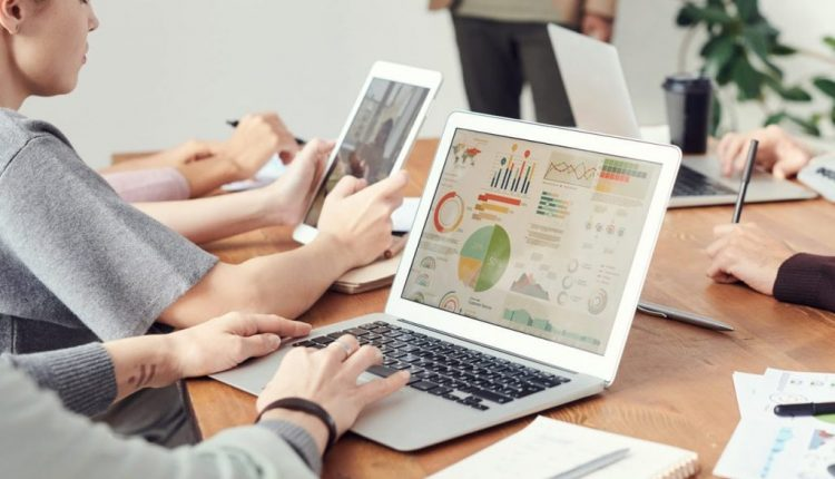 How To Know If Becoming A Business Analyst Is Right For You