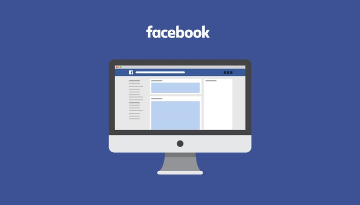 How To Optimize Your Facebook Page: Best Business Guide
