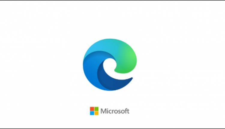 How to Install and Use Microsoft Edge on Android