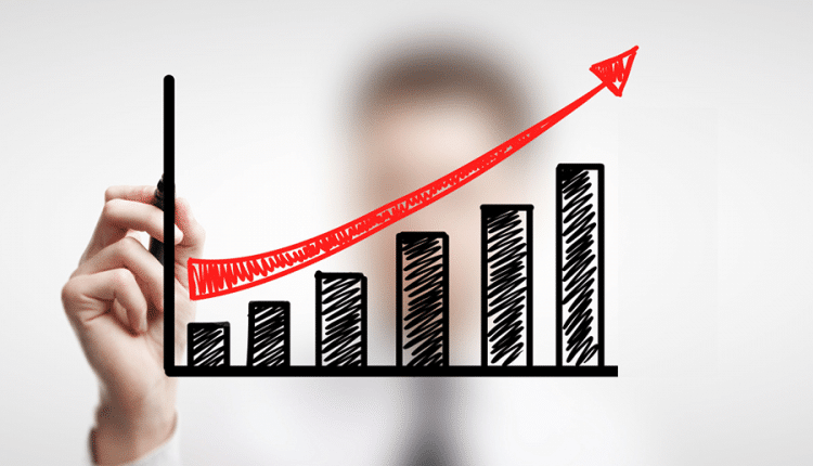 Increase Your Gross sales Efficiency with These 11 Ideas