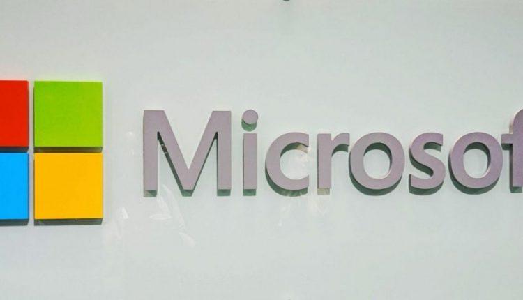 Pentagon rethinks parts of $10 billion JEDI cloud contract awarded to Microsoft