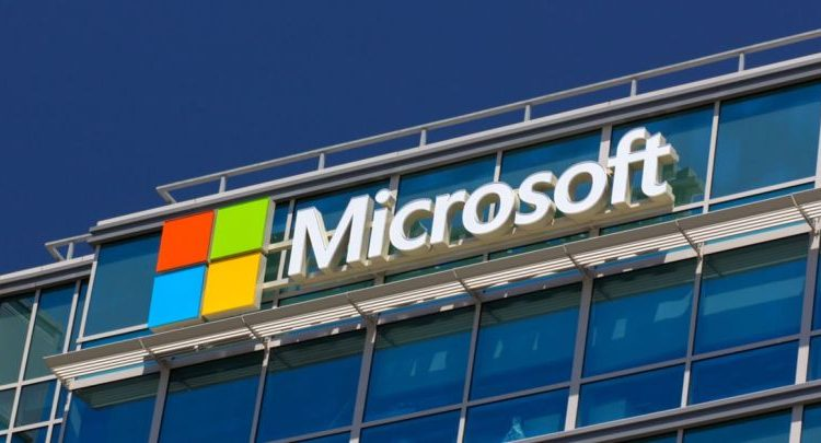 Researcher finds 670 Microsoft subdomains vulnerable to takeover