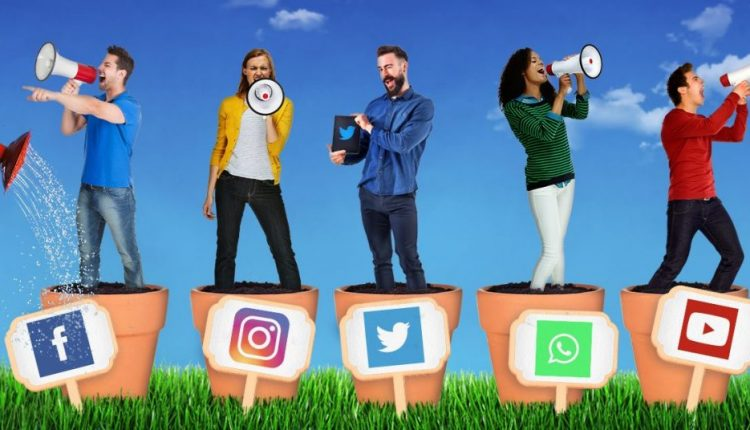 Stats to Know on Social Media Influencer Marketing