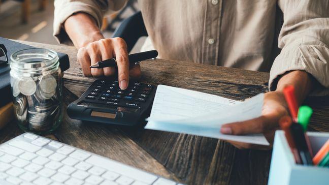 Payday Loan Alternatives plan