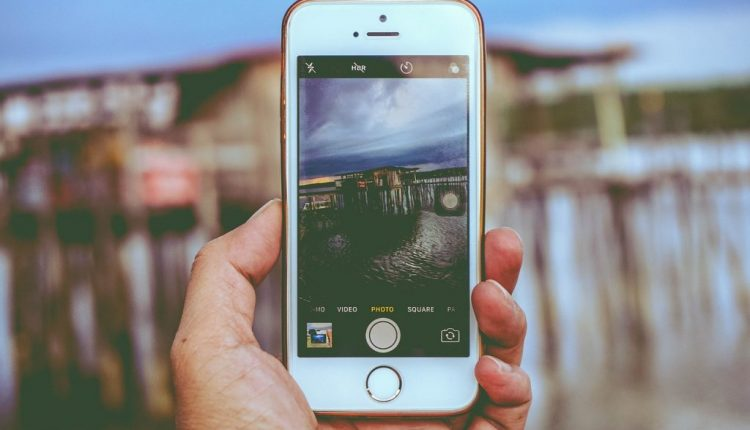 The Power of Visual Content on Instagram