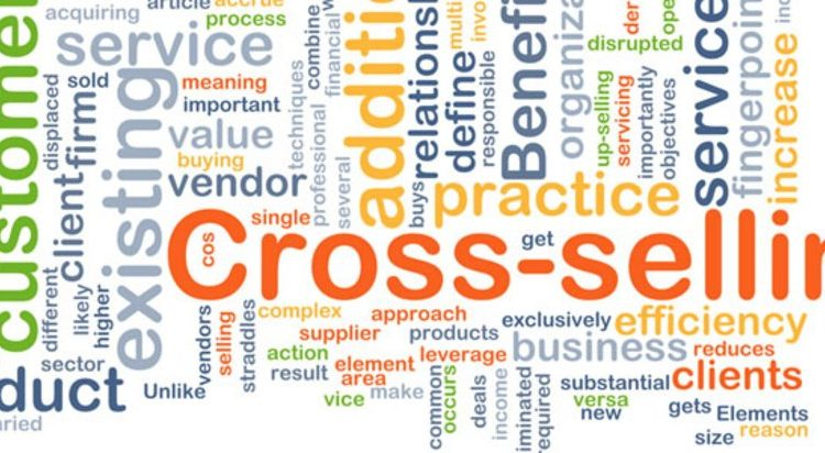 Useful instructions to Improve Your Ability to Cross-Sell Your Clients