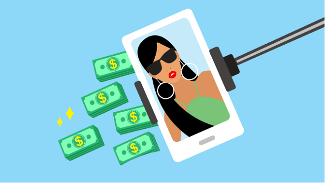 What are Micro-Influencers? How to Use Them in Your Marketing
