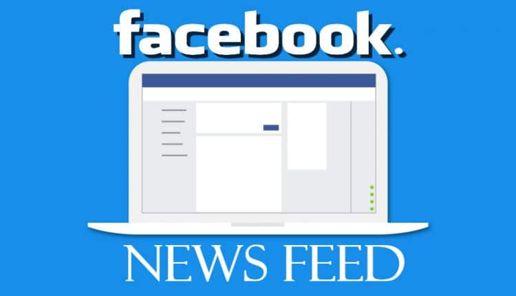 What the New Facebook News Feed Updates Means for Your Brand