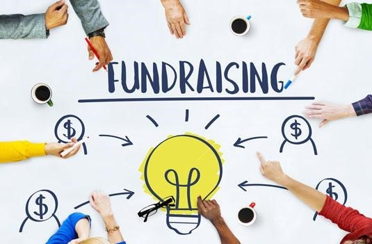 What's The FIRST Thing You Need To Do Before Fundraising?