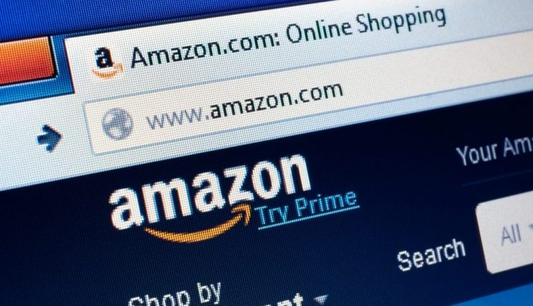 Big Amazon affiliate commission rate cuts among latest program changes