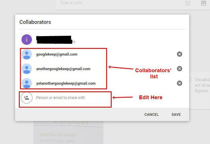 creative-google-keep-uses-share-errands-add-emails