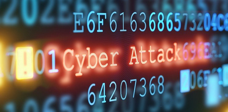 10 Steps To Protect Against a Cyber Attack