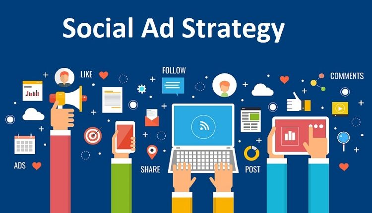 3 Common Mistakes Companies Make With Their Social Ad Strategy