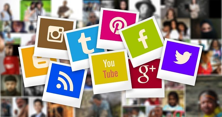 3 Types of Social Media Posts to Increase Engagement
