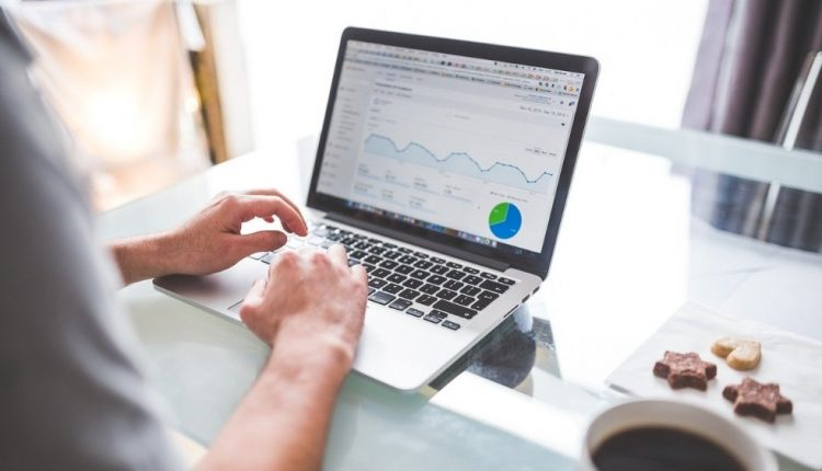 5 Unarguable Truths About Search Engine Optimisation in 2020