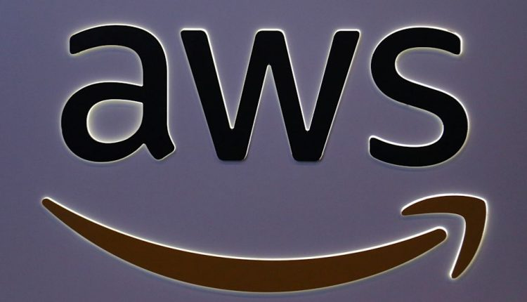 Amazon opens its first cloud data center in Africa