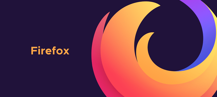 CERT-In Alerts Mozilla Firefox Users to Update their Browsers Immediately