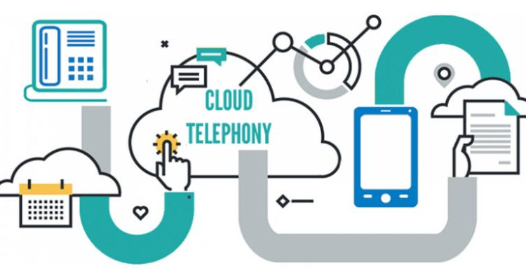 Choosing The Right Cloud Telephony Solution For Your Business