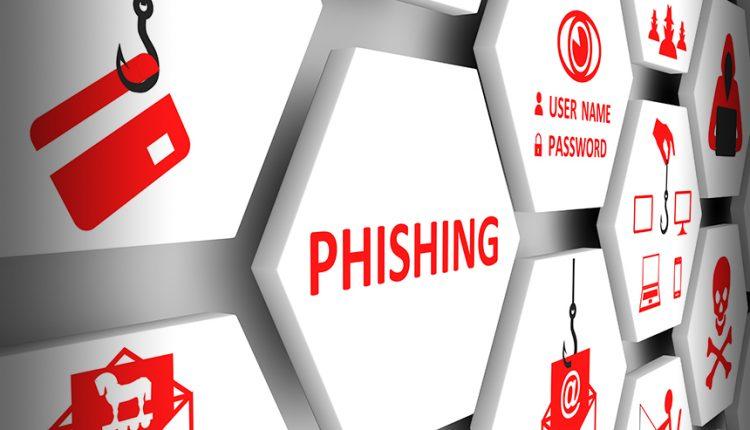 Coronovirus Themed Phishing Attacks Continue to Rise