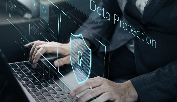 Data protection ranks as top security issue for SEA companies
