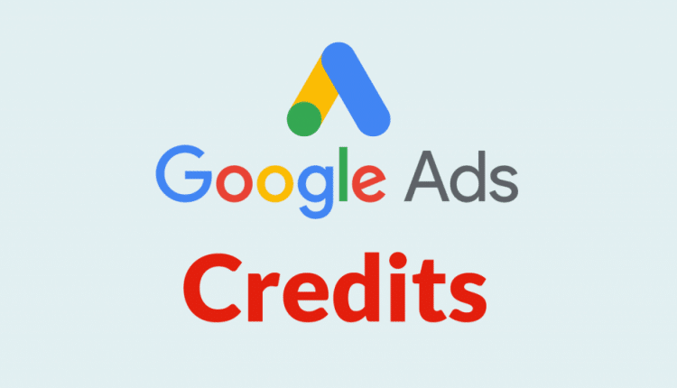Google Ads Releases Details Around the $340m Credit for SMBs