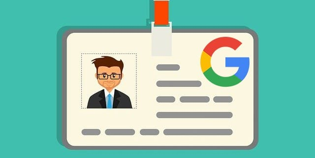 Google Ads Verification Program Required For All Advertisers