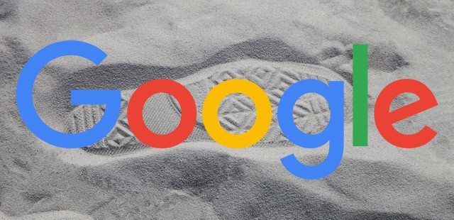 Google Can Send Manual Actions Without Sample URLs