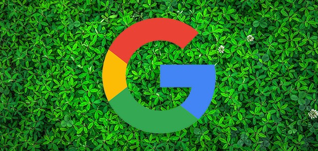 Google Continues To Tests Favicons In Search Results After Removing Them