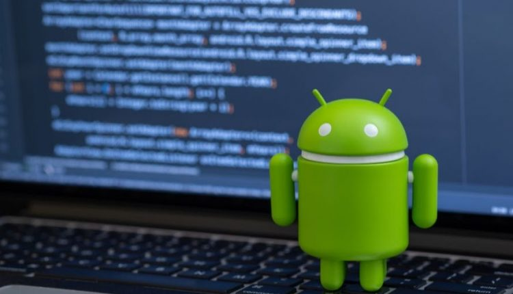 Google Doubling Down On Efforts to Protect Android Users