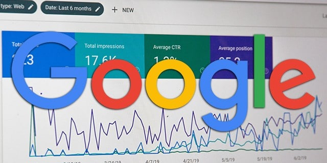 Google Search Console Is Tracking Fewer Pages For Reporting