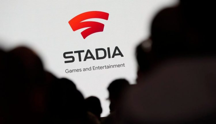 Google Stadia Connect livestream to be held tomorrow 28 April